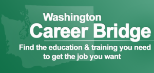 Career Bridge Logo - Link to website